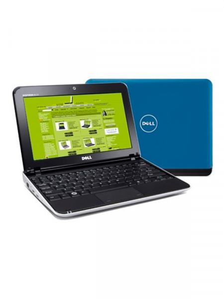 "Ноутбук экран 11,6"" Dell athlon ii neo k325 1,3ghz/ ram4096mb/ hdd500gb"