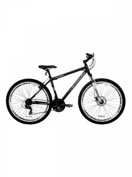Велосипед Force budget 26