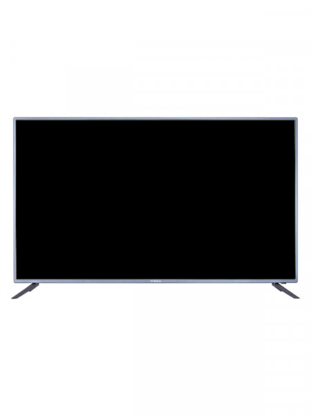 "Телевизор LCD 43"" Vinga l43fhd22b"