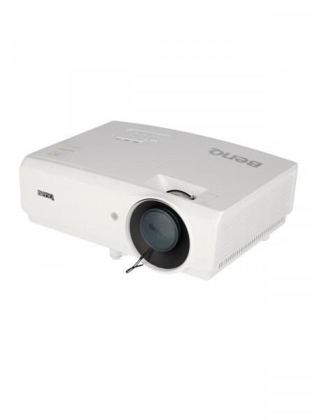 Проектор мультимедійний Benq mh750