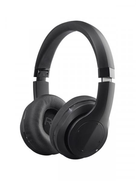 Навушники Silvercrest hg04125a