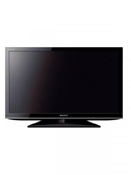 """Телевизор LCD 32"""" Sony kdl-32ex343"""