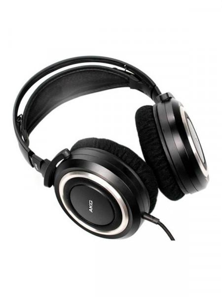 Навушники Akg k540