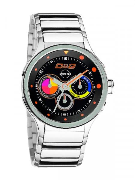 Годинник D&G g-dw0209