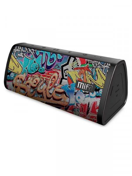 a10 graffiti