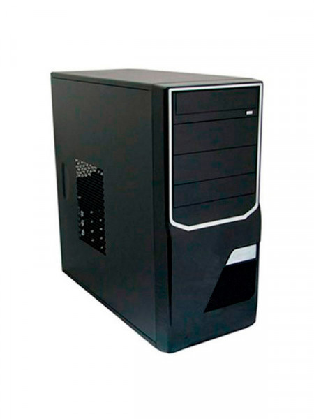 Системний блок Athlon  64  X2  (2Cpu) 4400+ /ram2048mb/ hdd80gb/video 512mb/ dvd rw