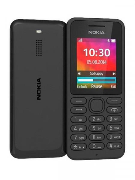 Мобильный телефон Nokia 130
