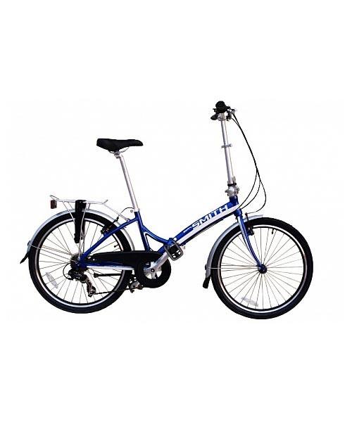 """Велосипед """""""" smith"""