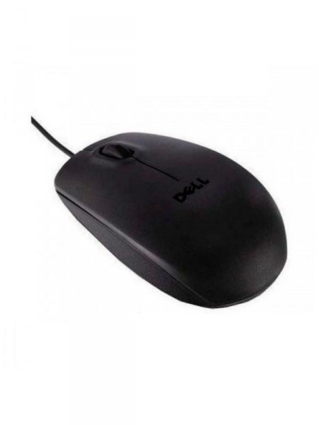 Мишка комп'ютерна Dell другое