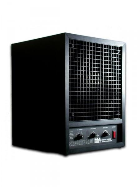 Очищувач повітря * eagle 5000