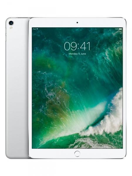 Планшет Apple ipad pro 10,5 wifi 64gb 3g