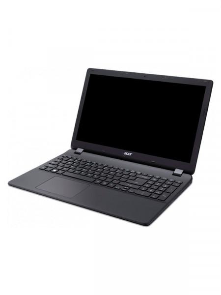 """Ноутбук экран 15,6"""" Acer pentium n4200 1,1ghz/ ram4gb/ hdd500gb/1366 x768"""