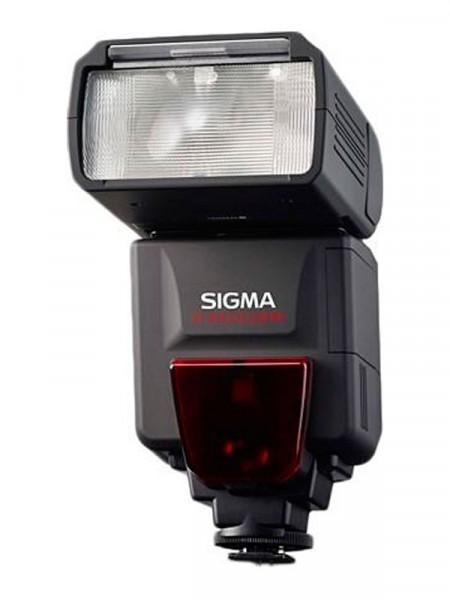 Фотовспышка Sigma ef-610 dg super