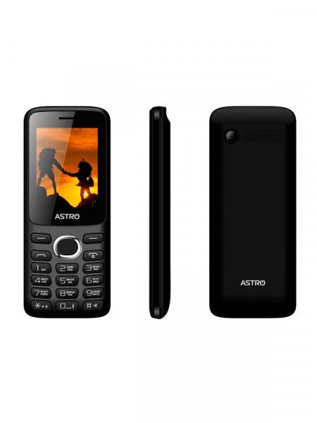 Мобільний телефон Astro a246