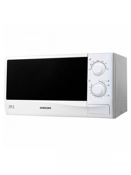 Печь микроволновая Samsung me-81krw-2