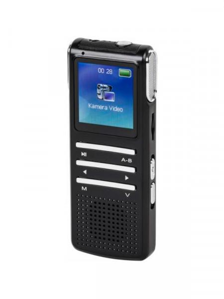 Диктофон цифровой Kruger&matz km0149