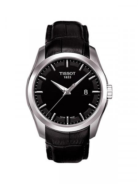 Годинник Tissot t035.410a