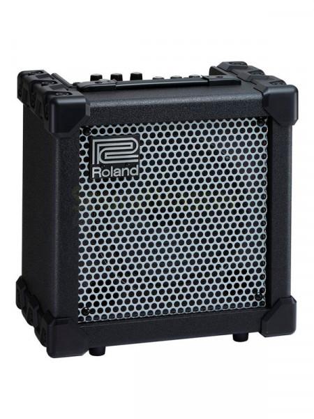 Гитарный комбоусилитель Roland cube 15