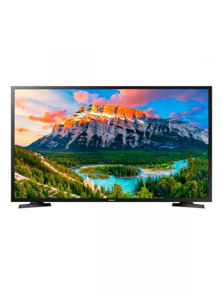 "Телевизор LCD 43"" Samsung ue43n5300au"