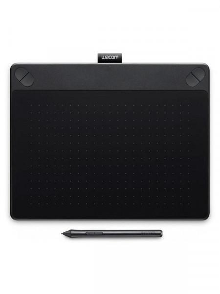Графический планшет Wacom intuos art pt m cth-690ak-n