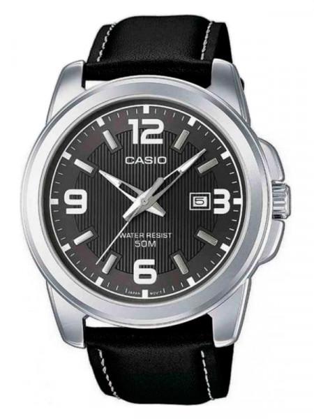 Годинник Casio mtp-1314pl