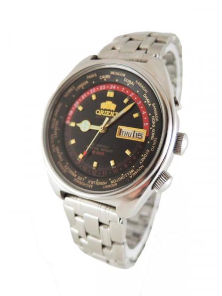 Годинник Orient 469ee8-71