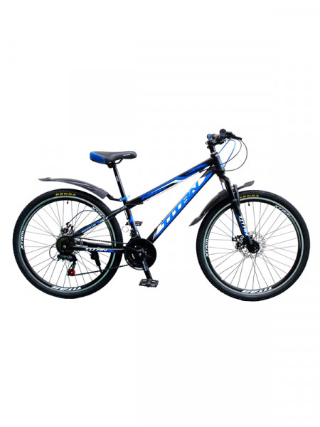 "Велосипед Titan forest 26"""