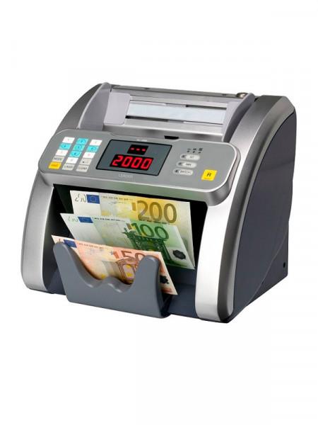 Лічильник банкнот Leader kl-200