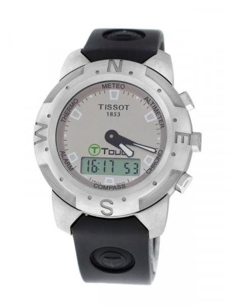 Годинник Tissot z251/351-1