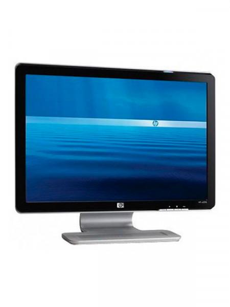 """Монитор  22""""  TFT-LCD Hp w2216v"""