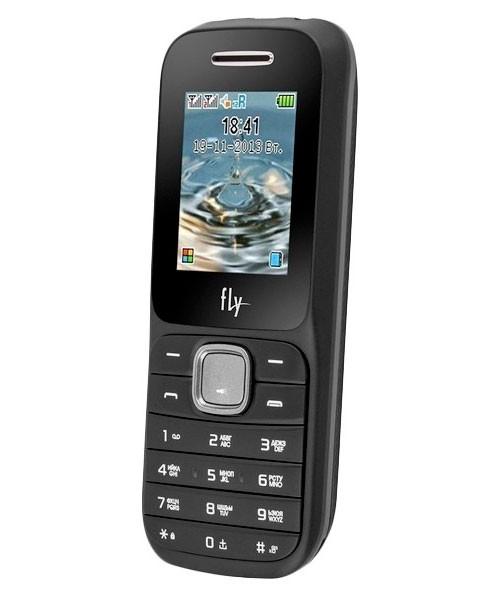 Мобильный телефон Fly ds106d