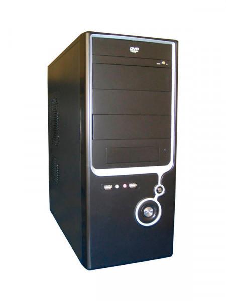 Системний блок Amd A4 4020 3,2ghz/ ram6gb/ hdd500gb/ video 512mb/ dvdrw