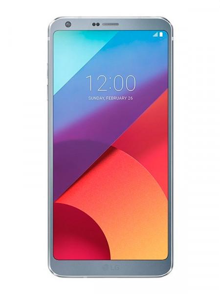 Мобильный телефон Lg us997 g6 4/32gb