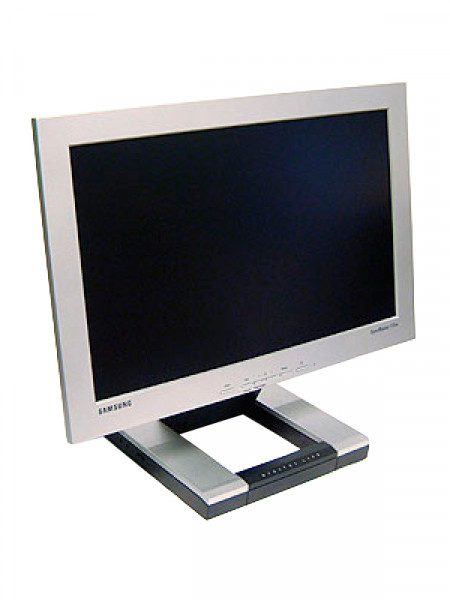 "Монитор  17""  TFT-LCD Samsung 172b"