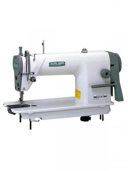 Швейная машина Siruba l 818 f-m1