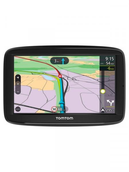 GPS-навигатор Tomtom via 52