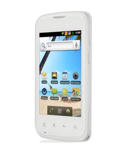 Мобільний телефон Fly iq238 jazz