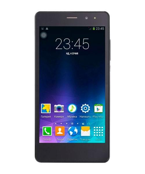 Мобильный телефон Nomi i502