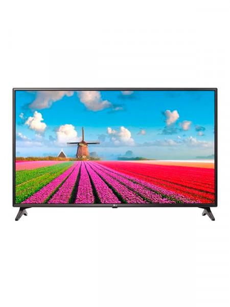 Телевізор Lg lg 43lj614v