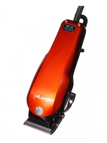 Машинка для стрижки Gemei ge1005
