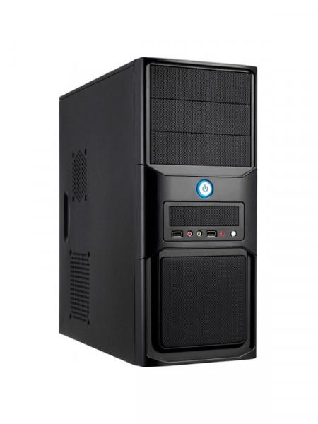 6600k 3,9ghz/ ram4gb/ hdd1000gb/ video 1024mb/ dvdrw