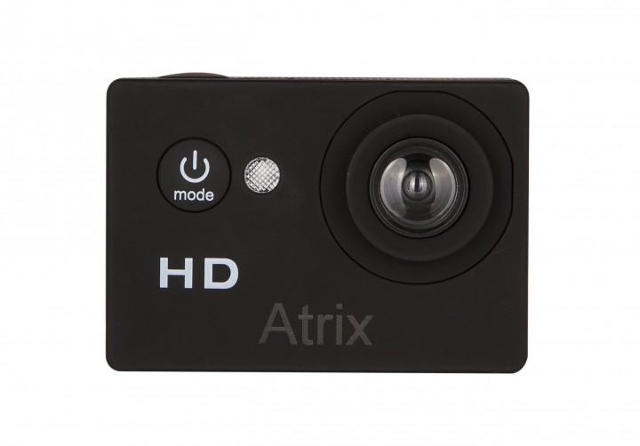 Видеокамера цифровая Atrix proaction a7