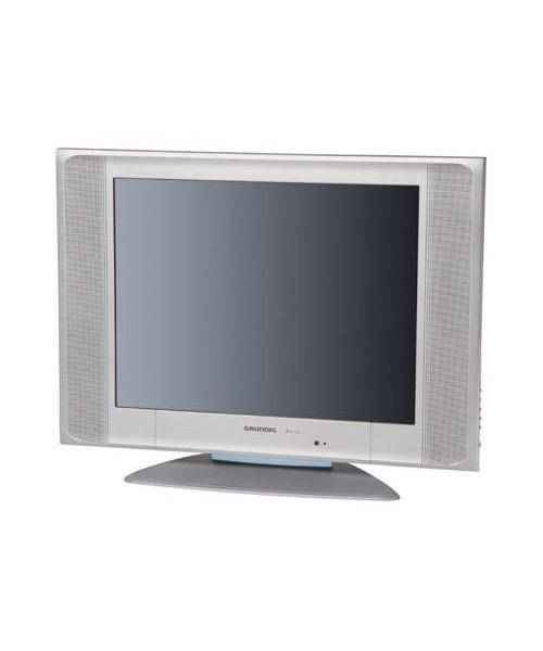 """Телевізор LCD 20"""" Grundig amira 20 lcd 51-6605"""