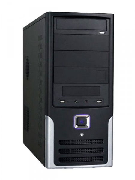 Системный блок Athlon  64  X2  (2Cpu) 5600+ 2,8ghz/ram2048mb/ hdd120gb/video 512mb/ dvd rw