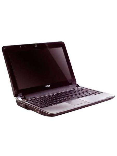 Ноутбук єкр. 10,1 Acer другое