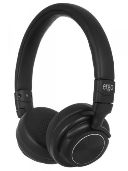 Наушники Ergo bt-690