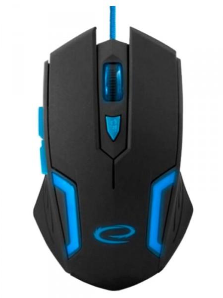 Мышка компьютерная Esperanza mx205 egm205b