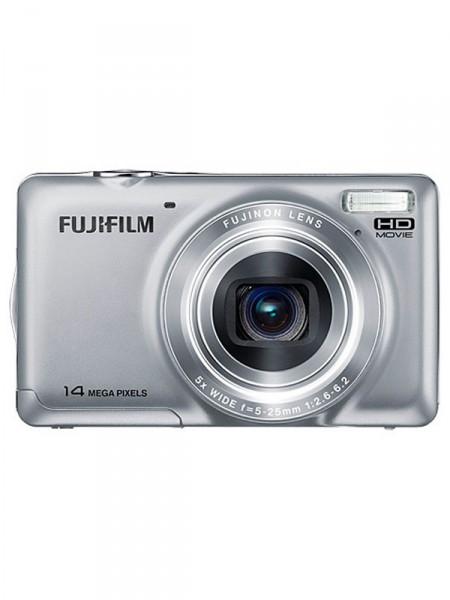 Фотоаппарат цифровой Fujifilm другое