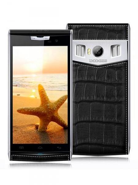 Мобильный телефон Doogee t3
