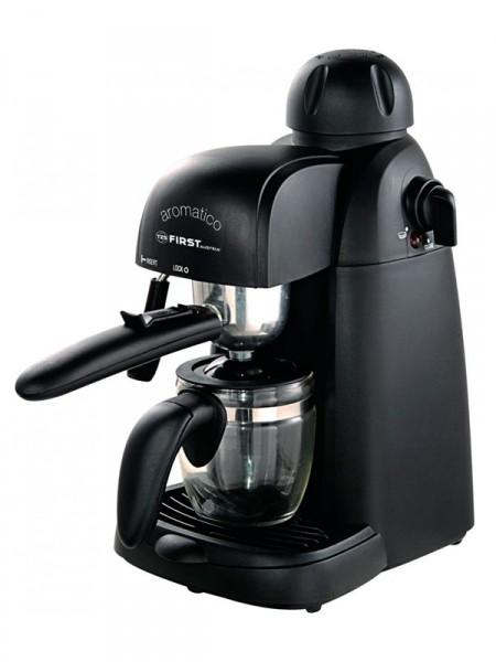 Кофеварка эспрессо First fa-5475